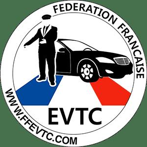 Fédération française des VTC à Toulon dans le Var