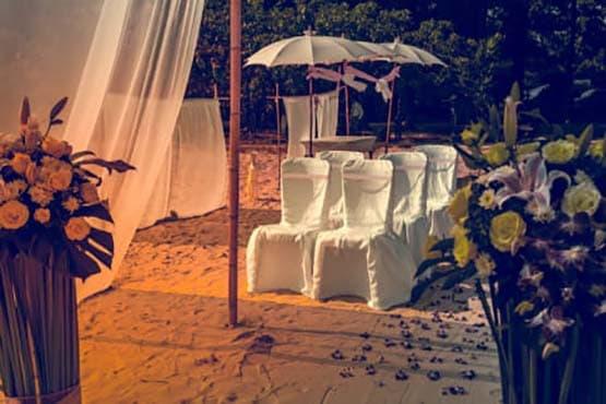 Location véhicule et chauffeur pour mariage sur la Côte-d'Azur et Toulon